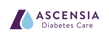 ASCENSIA DIABETES CARE ΕΛΛΑΣ ΑΕ