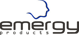 EMERGY PRODUCTS ΑΕ