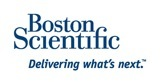 BOSTON SCIENTIFIC ΕΛΛΑΣ ΑΕ